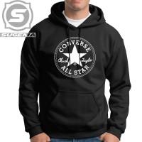 Jaket Sweater Hoodie Jumper Converse 03