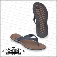 [Official] Sandal Camou Pria OWEN Magnum