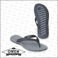 [Official] Sandal Camou Pria OWEN Titanium