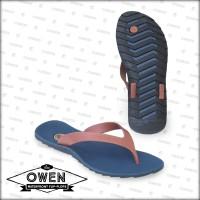 [Official] Sandal Camou Pria OWEN Oxford