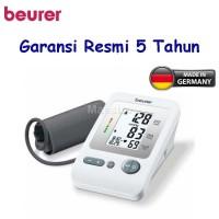 Beurer BM26 Tensimeter Digital Alat Ukur Tensi Tekanan Darah BM 26