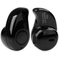 Headset Handsfree Bluetooth 4.1 Mini s530 s-530 Earphone