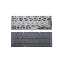 Keyboard Laptop Asus X441 X441N X441NA X441NC X441SA X441SC X441UA