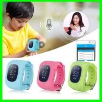 SOUVENIR HP JAM TANGAN ANAK LAYAR SENTUH / CERMIN MINIATUR IPHONE PIPA