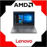 Lenovo IP 330 14AST 3EID | A9 9425 4GB 1TB Dos 14HD