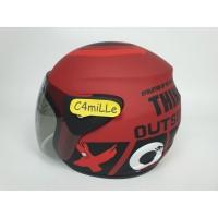 Katalog Helm Gm Katalog.or.id