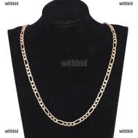 Cuban Link Chain Statement Choker Necklace Women Men Necklace Hip Hop