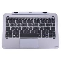 Keyboard Chuwi Hi10 Air Magnetic Docking Tablet Original