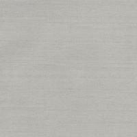 Wallpaper Dinding - Astrantia Series - 002