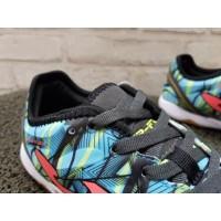 Sepatu futsal Joma Superflex FLEXS.712.IN super flex