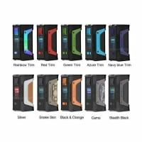 MOD GeekVape Aegis Legend 200 W TC Box Mod VAPE Authentic