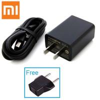 Charger MDY-03-EC Micro USB Xiaomi 2A Original