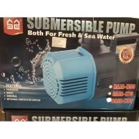 Water Pump / Pompa Air SUNSUN CTP-H55