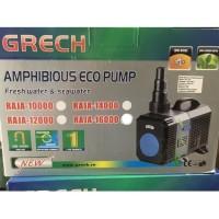 Water Pump   Pompa Air SUNSUN CTP 16000   RAJA-16000