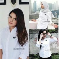 kemeja / kemeja wanita / baju / blouse / baju / baju wanita