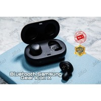 Samsung gear icon x headset bluetooth earphone