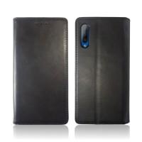 Original 100% Samsung Galaxy A50 Best Case Flip Leather Case