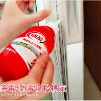 JM -ORIGINAL Mold Remover Gel Tile Reform Membersihkan Jamur dan Kerak