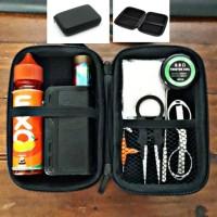 Shockproof Multifunction Case Bag Gadget/Mod Vape