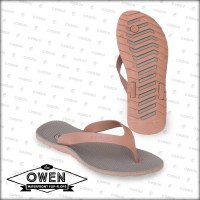 [Official] Sandal Camou Pria OWEN Amber