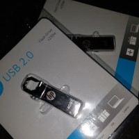 Flashdisk HP V250W 4GB High Quality