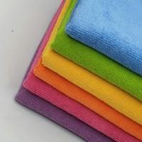 kain lap microfiber bisa untuk coating mobil