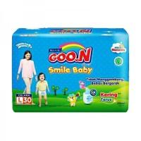RAJASUSU/Goon Smile Baby L30