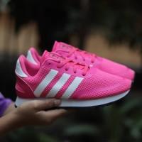Adidas N5923 kids