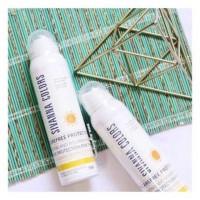 Sivanna Colors Sunscreen Spray Cactus Carefree Protection 150ml ORI