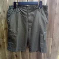 Celana Pendek Cargo Rigi Venus 015308