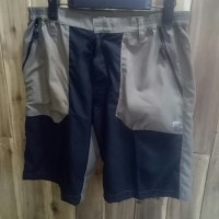 Rigi celana pendek gunung Fethiye 015313