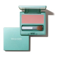 Katalog Blush On Wardah Katalog.or.id