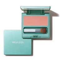Harga Blush On Wardah Katalog.or.id