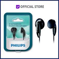 Philips SHE1350 : Stereo Earphone SHE 1350 Headset