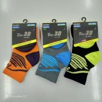 Kaos kaki kaoskaki badminton bulutangkis Yonex SSLE 1002S ORIGINAL