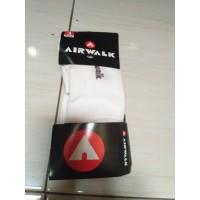 Terlaris Kaos kaki airwalk original 3 pairs