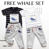 baju bayi laki laki / baju anak /setelan anak/ kaos anak /kostum anak