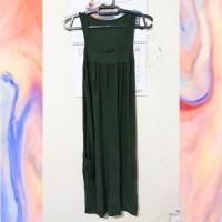 Mini/Midi/Dress/Casual/Kaos/Blouse/Sweater/Inner/Outer/Kemeja Murah_42