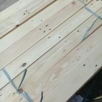 kayu jati belanda bermotif cocok untuk furniture tools