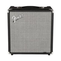 Fender Rumble 100 V3 Combo Bass Amplifier