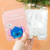 POP SOCKET KARAKTER KARTUN NON LED⠀⠀⠀⠀