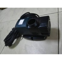 Water Pump SUNSUN RPS-7