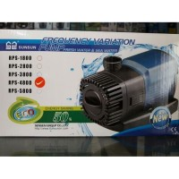 Water Pump SUNSUN RPS 3800
