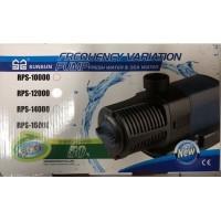 Water Pump SUNSUN RPS-14000