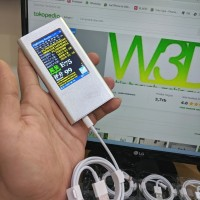 Lightning Cable / Kabel Data iPhone Original 100%