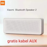 speaker bluetooth xiomi original