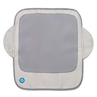 Special price - diskon - Munchkin Protect Booster Chair Cover- Grey