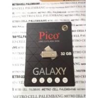 Flashdisk 32 GB Pico Original
