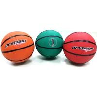 Proteam Medicine Ball 1 Kg
