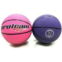 Proteam Medicine Ball 2 Kg